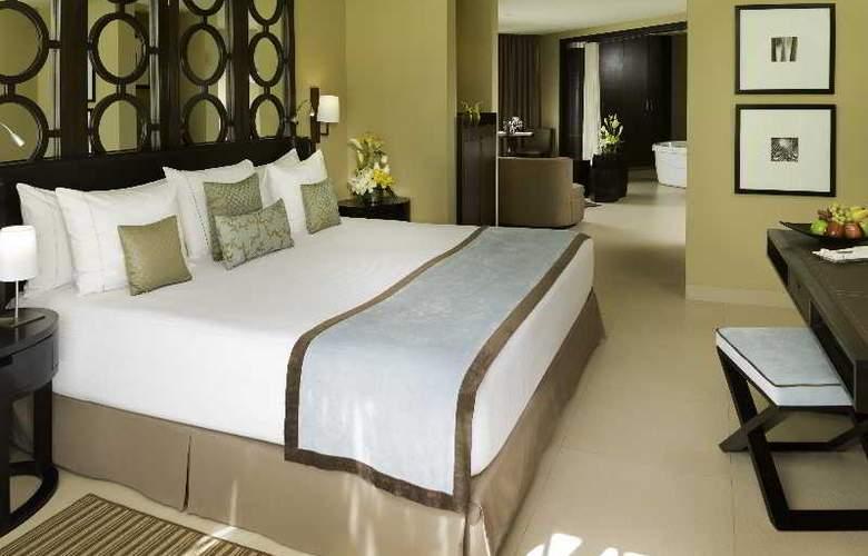Azul Beach & Hotel Resort Gourmet All Inclusive - Room - 14