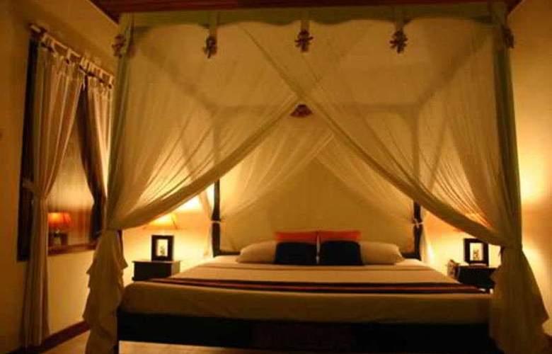 Puri Cendana Resort - Room - 2