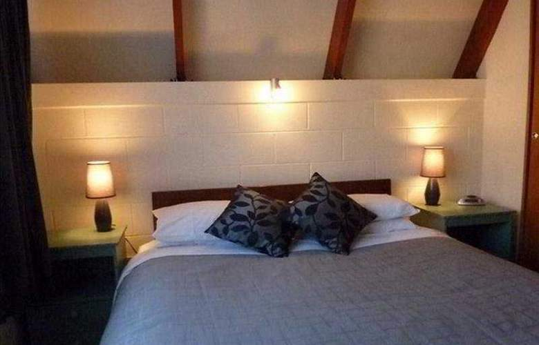 Arrowtown Viking Lodge - Room - 0