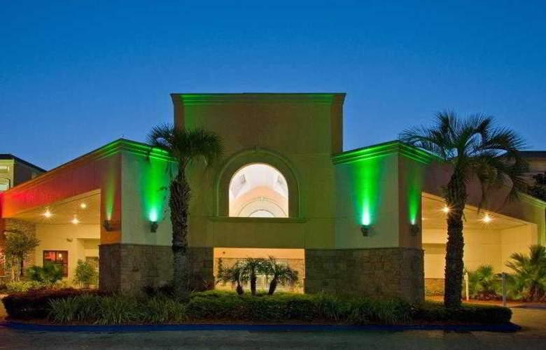Holiday Inn Resort Lake Buena Vista (Sunspree) - Hotel - 16