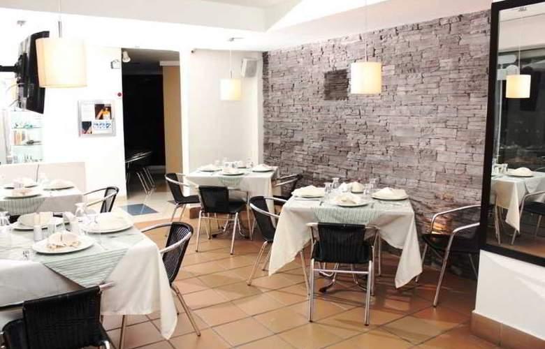 Mediterraneo - Restaurant - 3
