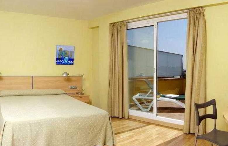 Almudaina - Hotel - 0