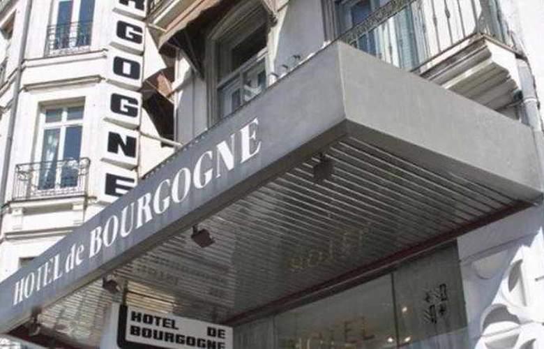 De Bourgogne - Hotel - 6