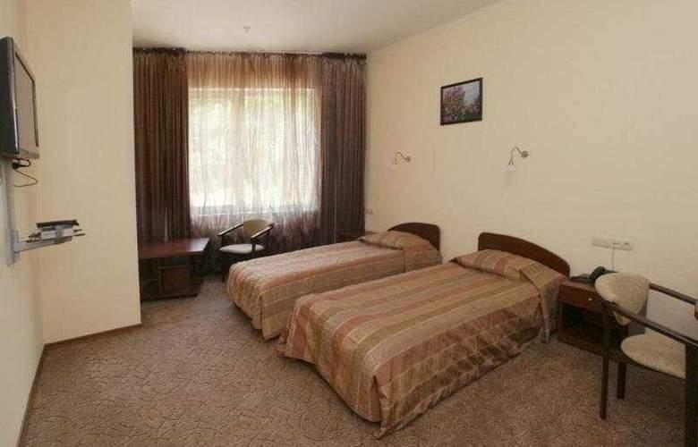 Black Sea Otrada - Room - 5