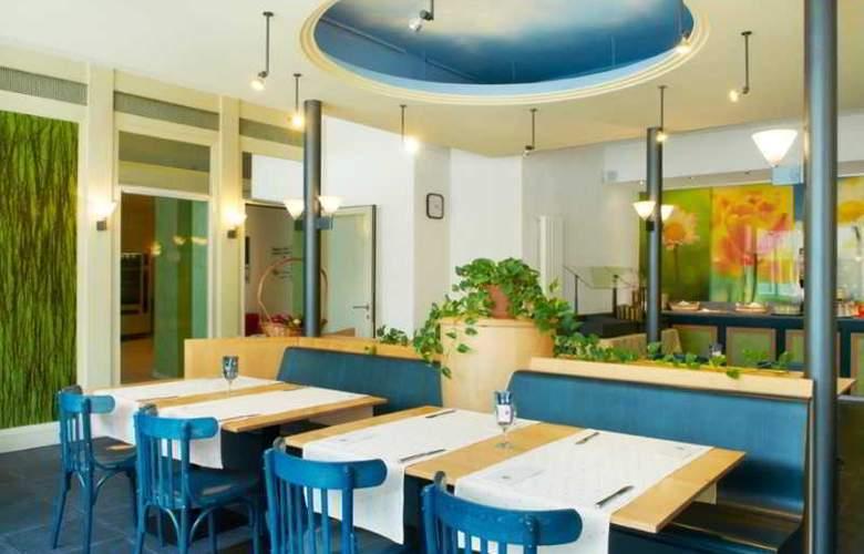 Sorell Arabelle - Restaurant - 8