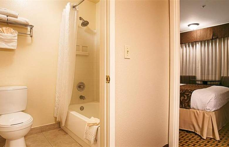 Orchid Suites - Room - 66