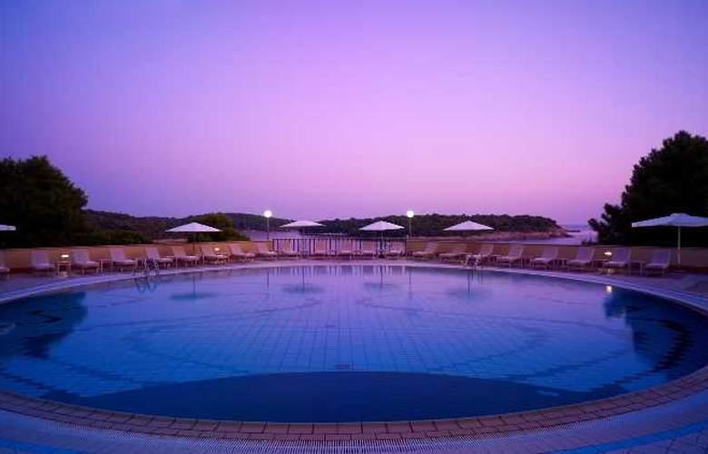 Park Plaza Histria - Pool - 18
