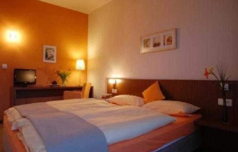 Balance-Hotel am Blauenwald - Room - 3