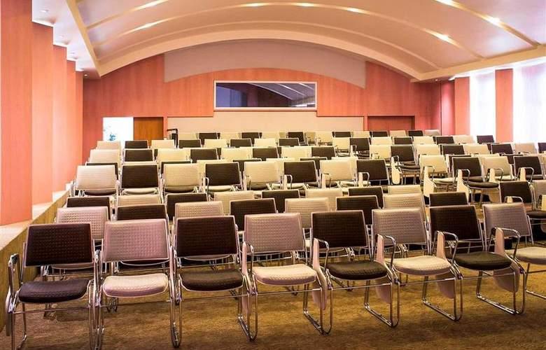 Novotel Annecy Centre Atria - Conference - 73