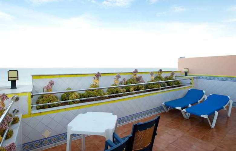 Playalinda - Terrace - 17