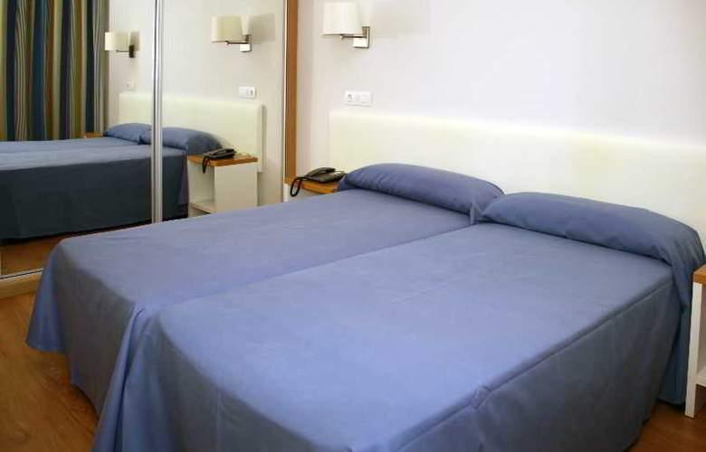 Playa Azul - Room - 4