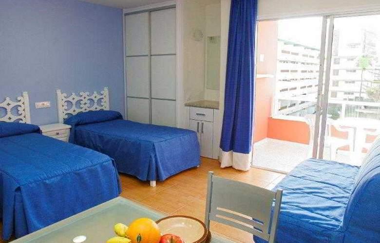 Estudios Don Gregorio - Room - 4