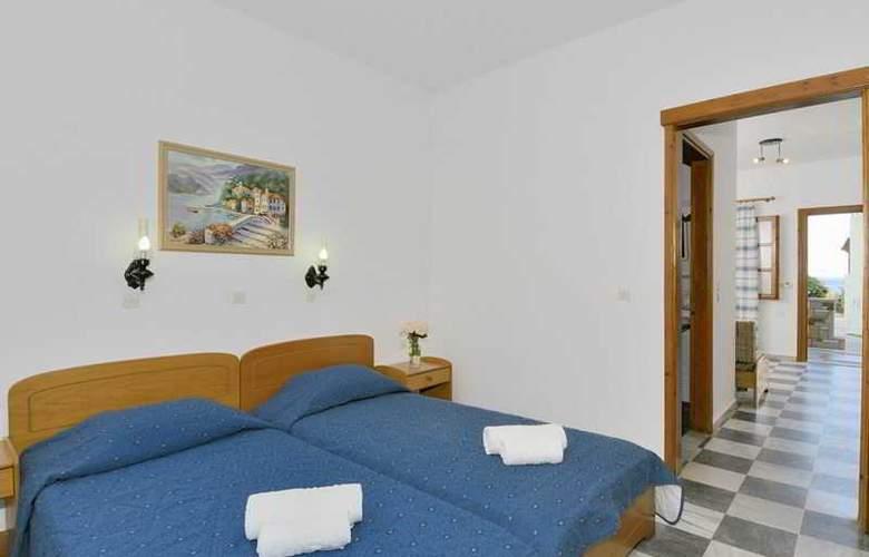 Agrilionas - Room - 33