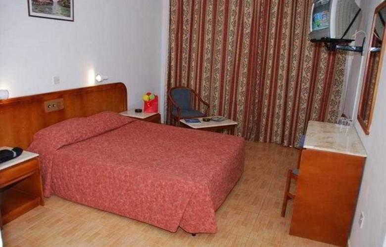 Corfu - Room - 3
