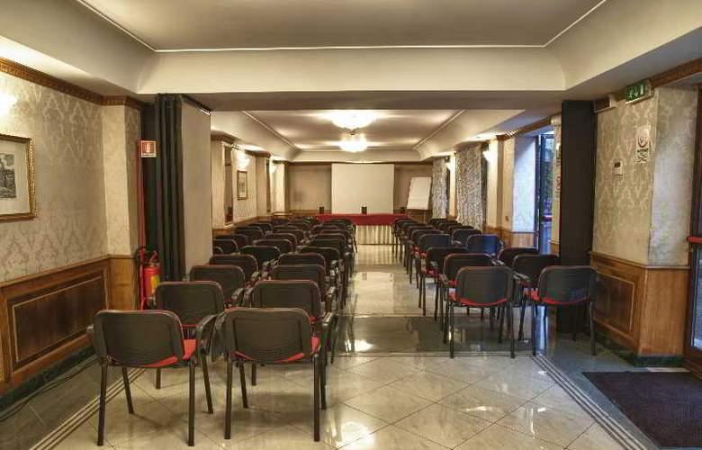 Cilicia - Conference - 3