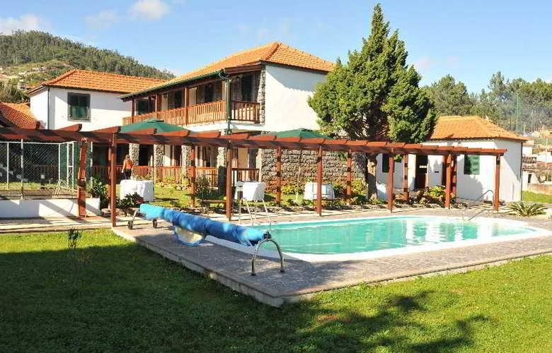 Casa D'Avó Beatriz - Pool - 8