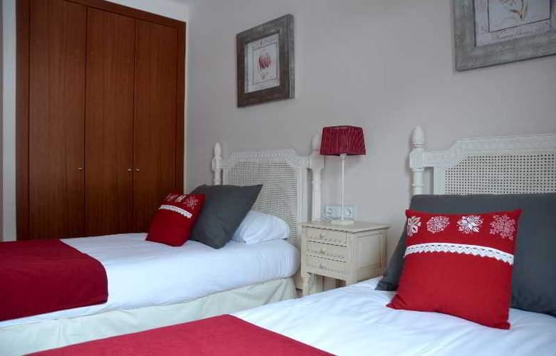 Pierre & Vacances Andorra El Tarter - Room - 10