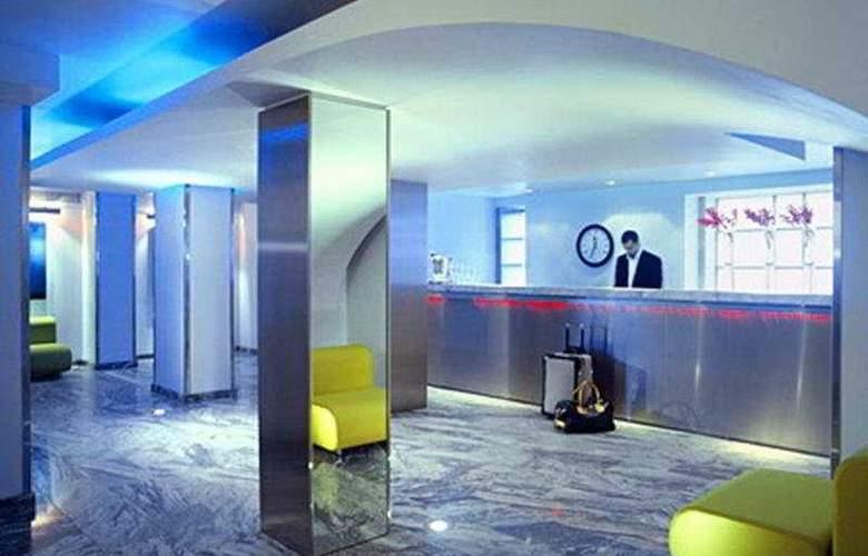 The Shoreham - Hotel - 0