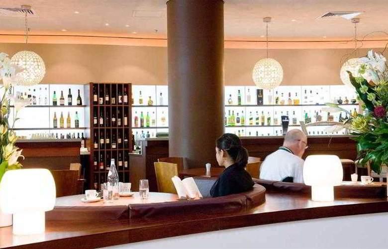 Novotel Perth Langley - Hotel - 31