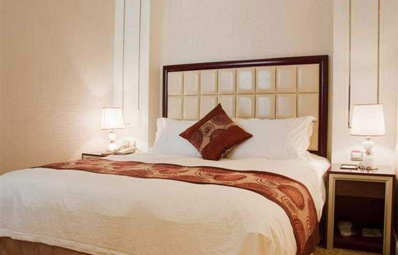 Lihao International - Room - 5