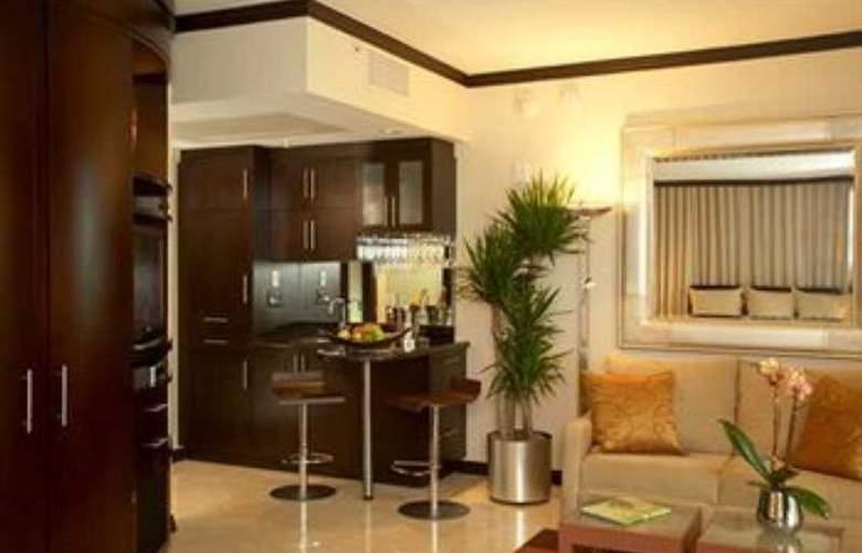 Z Ocean Hotel South Beach - General - 3