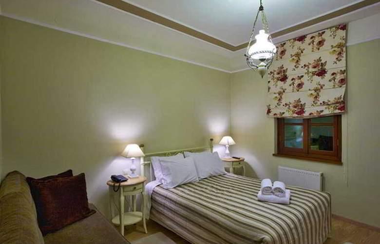 Kastro - Room - 2