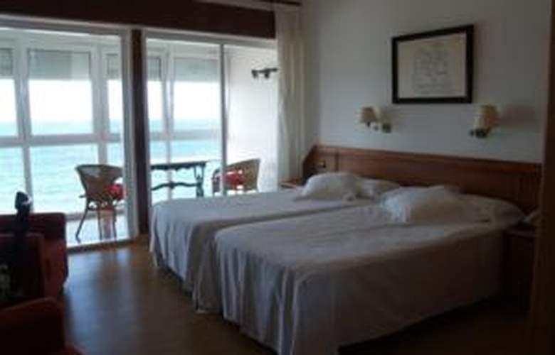 Josein - Room - 1