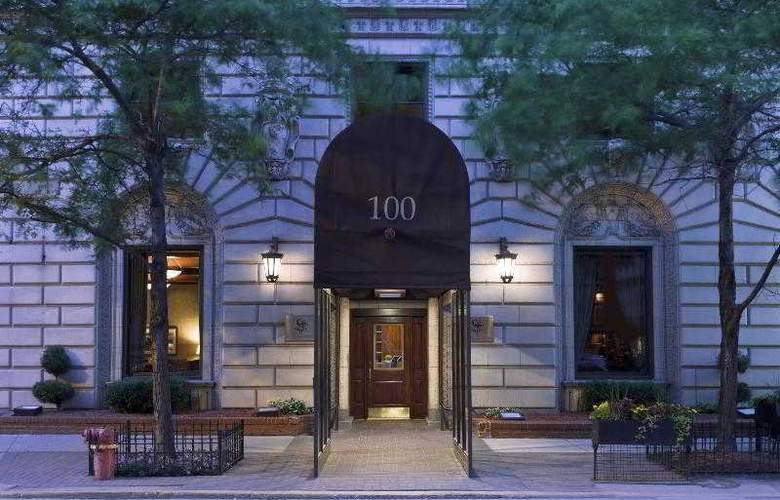 The Tremont Chicago Hotel at Magnificent Mile - Hotel - 6