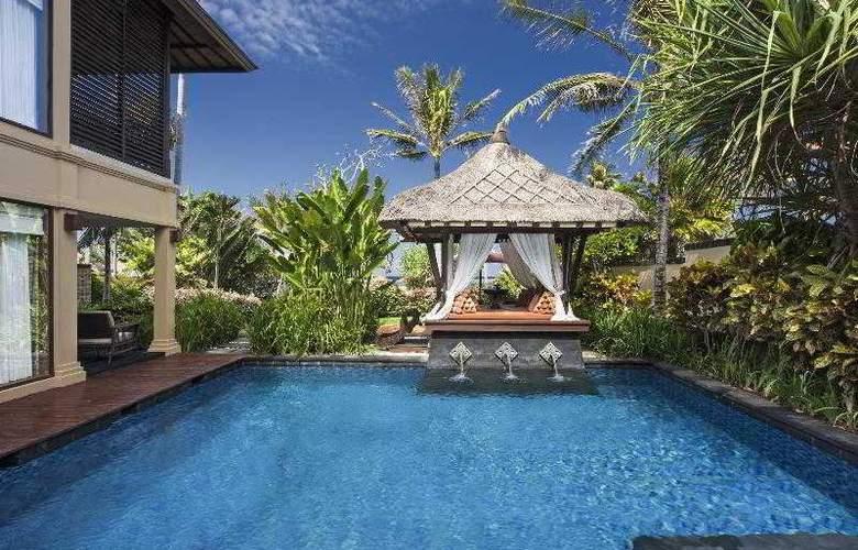 The St. Regis Bali Resort - Hotel - 13