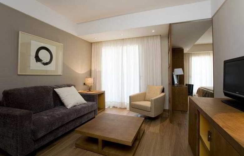 Protur Biomar Gran Hotel Spa - Room - 0