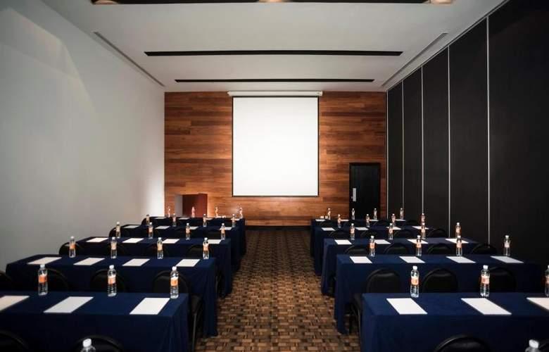 Fiesta Inn Merida - Conference - 72