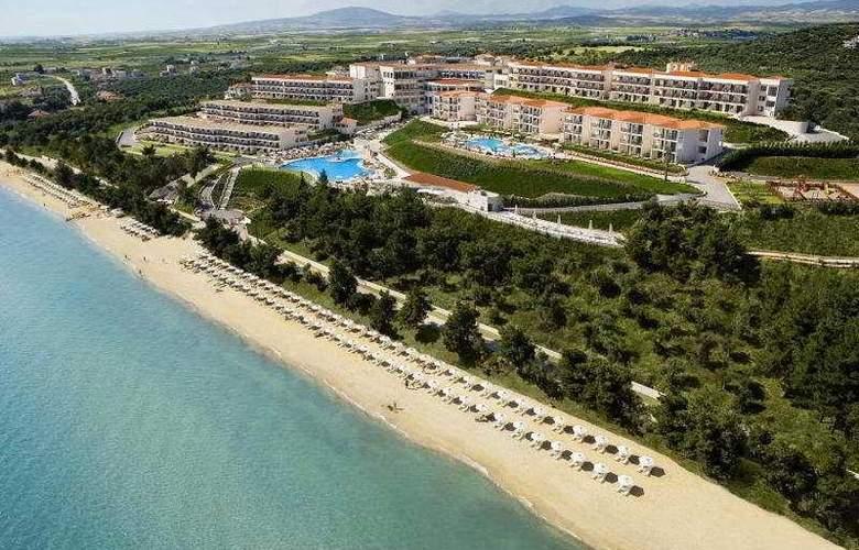 Oceania Club & Spa - Hotel - 0
