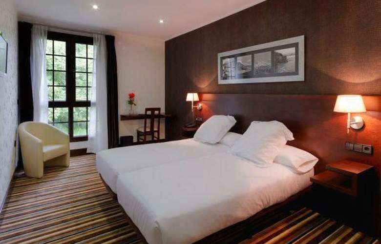 Domus Selecta Granda - Room - 2