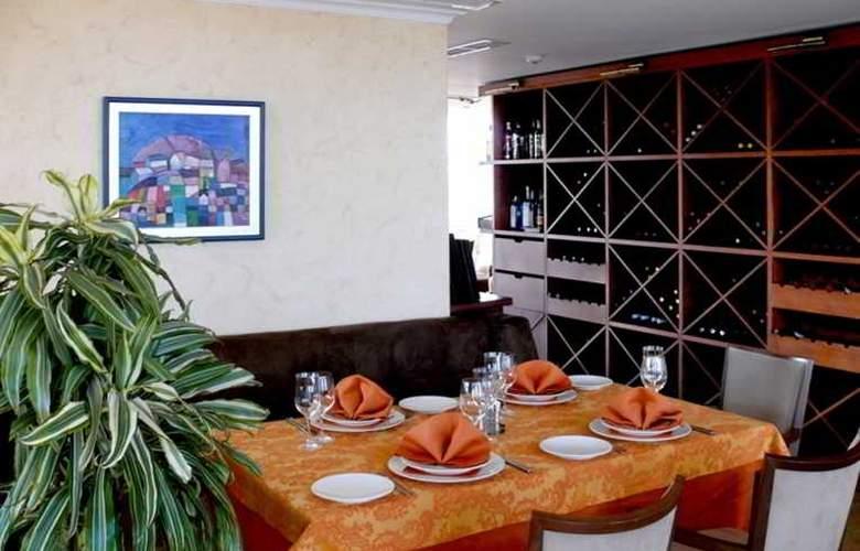 Arena di Serdica - Restaurant - 25