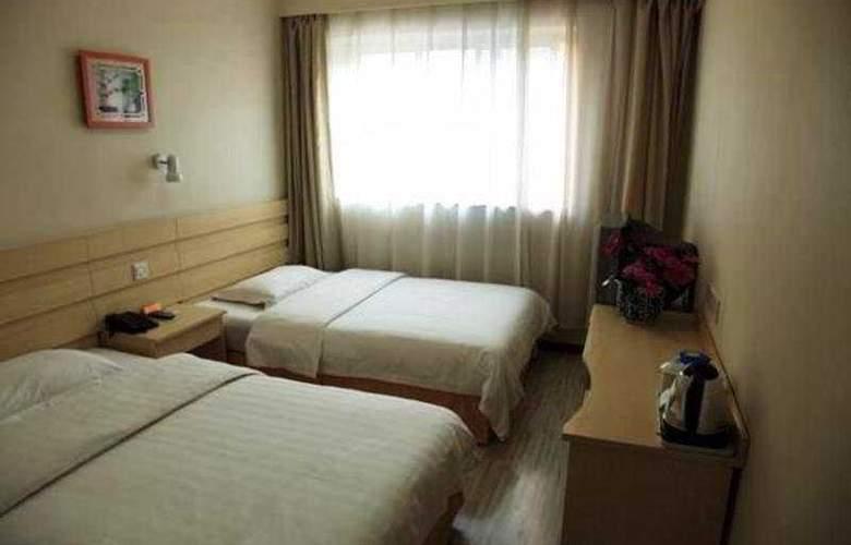 Ai Hua - Room - 3
