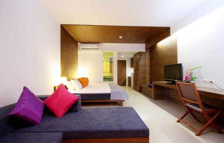 Sunwing Resort Kamala Beach - Room - 2