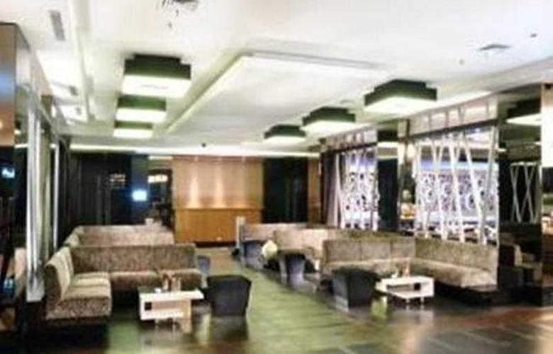 Aston Primera Pasteur Hotel & Conference Center - General - 1