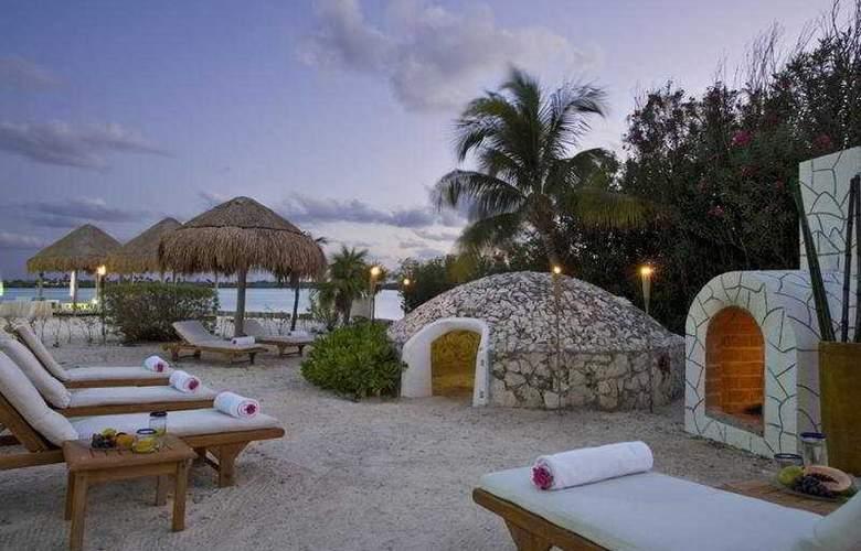 The Westin Resort & Spa Cancun - Beach - 6