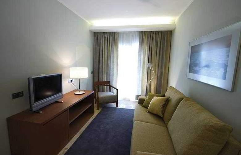 Port Ciutadella - Room - 3