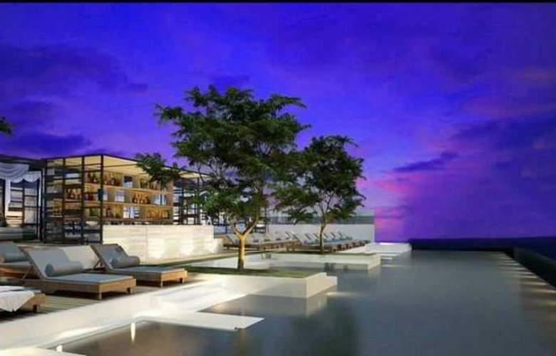 Best Western Patong Beach - Pool - 3