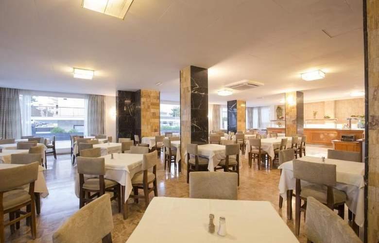 Sultan - Restaurant - 12