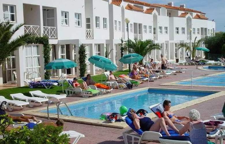 Ouratlantico - Hotel - 0
