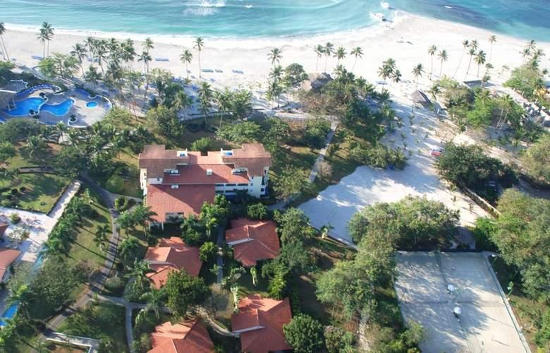 Capella Beach - Hotel - 5