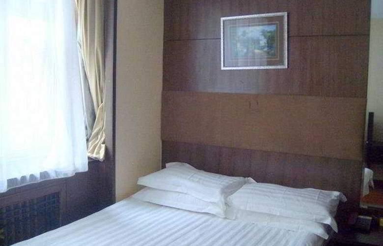 Ao Xiang Ge - Room - 6