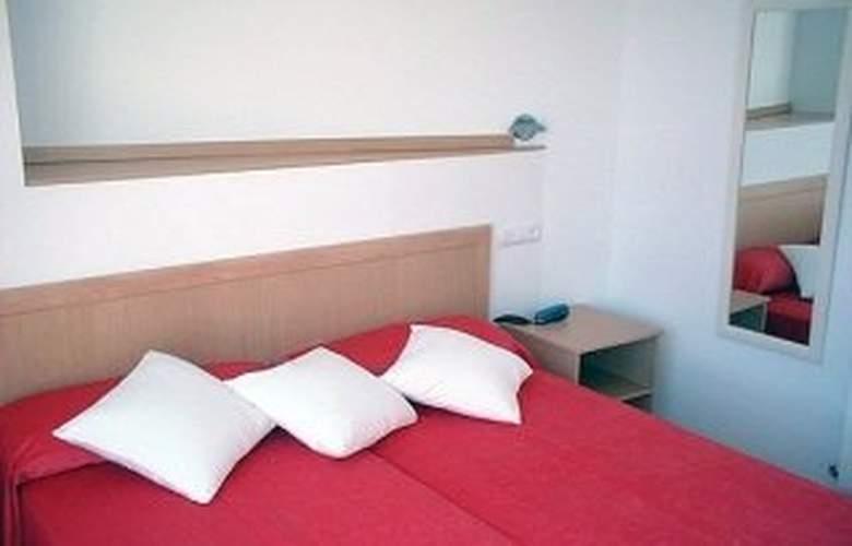 Varadoiro - Room - 1