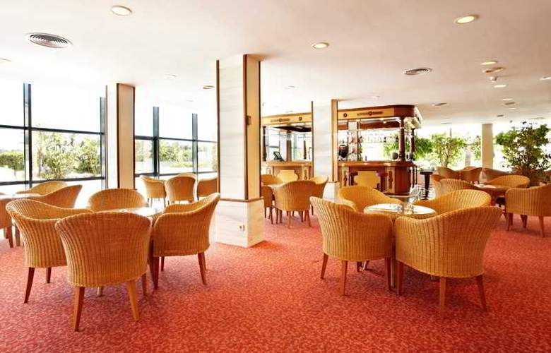Grupotel Taurus Park Hotel - Bar - 15