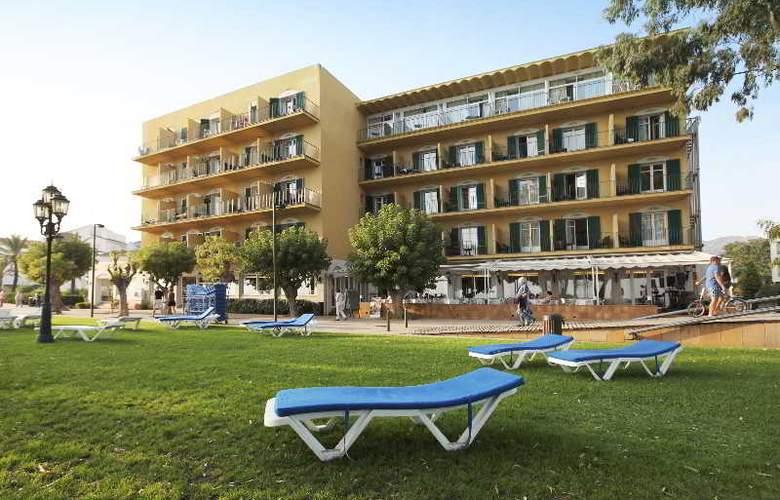 Prestige Coral Platja - Hotel - 10