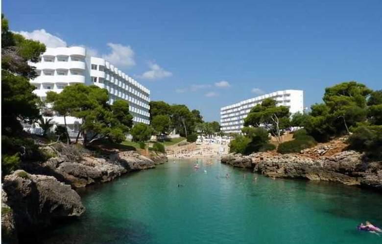 Marina Skorpios - Hotel - 7
