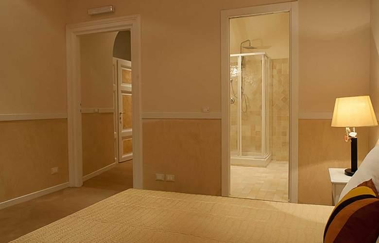 Domus Liberius - Room - 26