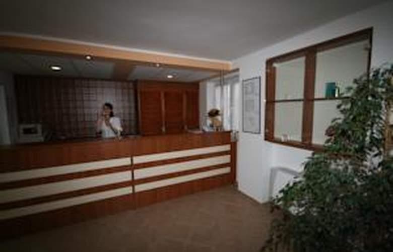Porto - Hotel - 3